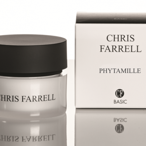Phytamille 50 ml