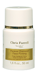 Forever Diamond Face Firming