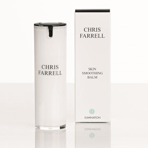 Skin Smoothing Balm - 30 ml vocht tekort gevoelige huid
