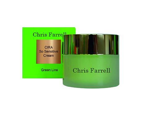 Cira so Sensitive Cream