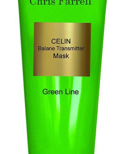 Celin Balance Transmitter Mask