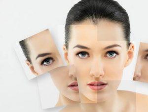 Chris Farrell fysiologische concept huidtype versus huidconditie