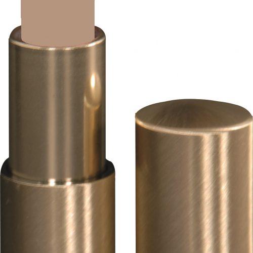 Cover Stick licht (4906)