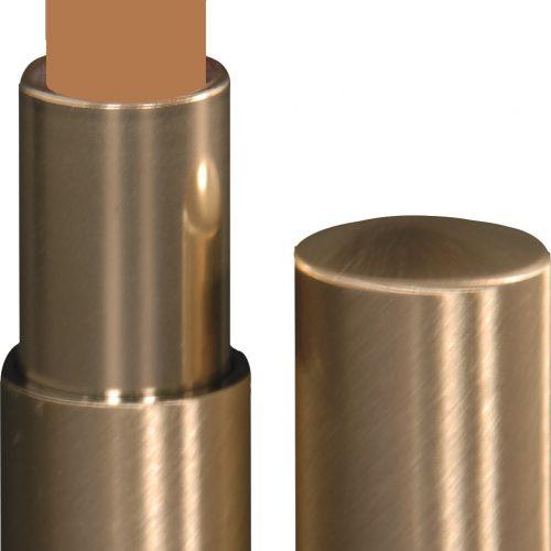 Cover Stick donker (4915) concealer