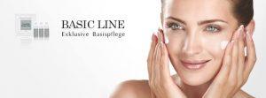 Hoe kies ik mijn huidverzorging