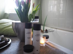 Onverzorgde huid-Soft Skin Cleanser-Soft Skin Tonic