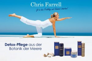 Mineral Therapy mannenhuid huidzuivering acne onzuivere huid rokershuid
