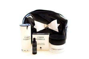Chris Farrell Medische Kosmetiek