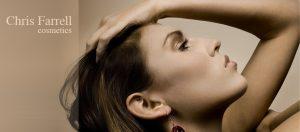 Foundation Cake-Make-up Pure Silk Powder Menopauze