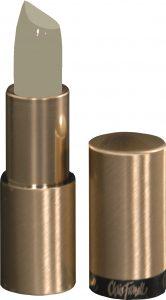 Cover Stick groen (4907)