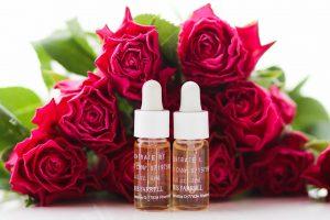 Gevoelige huid-Couperose-RT Concentraat- Concentraat L