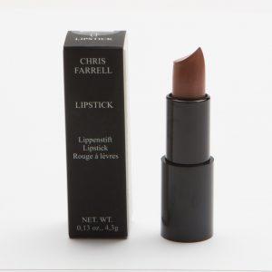 Lip-Stick No 2