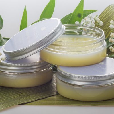Natuurlijke Cosmetica 2
