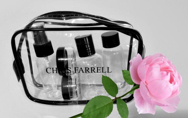 reisset reissetje chris farrell