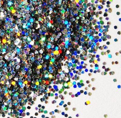 Chris Farrell Micro Plastics