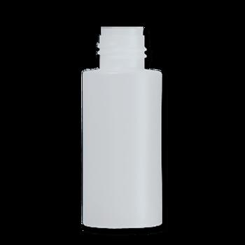 leeg flesje 50 ml